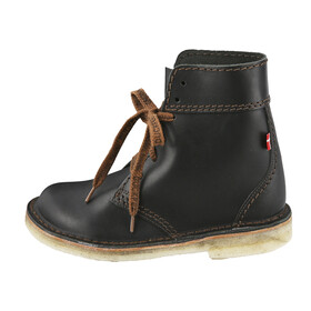 Duckfeet Fåborg Boots Unisex black